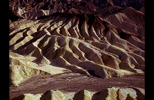 """Toposcopía • <a style=""""font-size:0.8em;"""" href=""""http://www.flickr.com/photos/30735181@N00/2296307138/"""" target=""""_blank"""">View on Flickr</a>"""