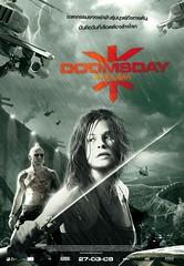 doomsday_ver5_xlg