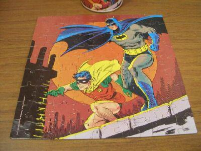 batman_oilcanpuzzle2.JPG