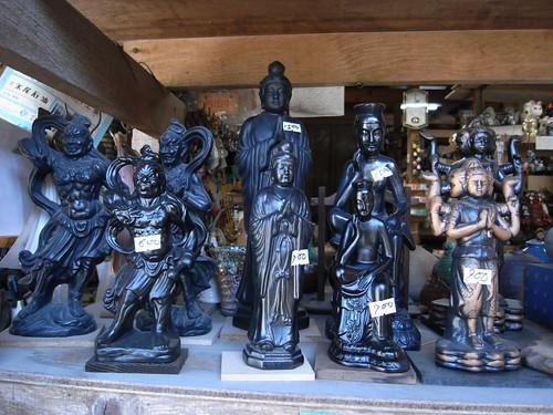 浄瑠璃寺前-わらじや-03