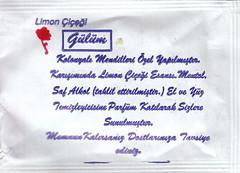 gulum-arka