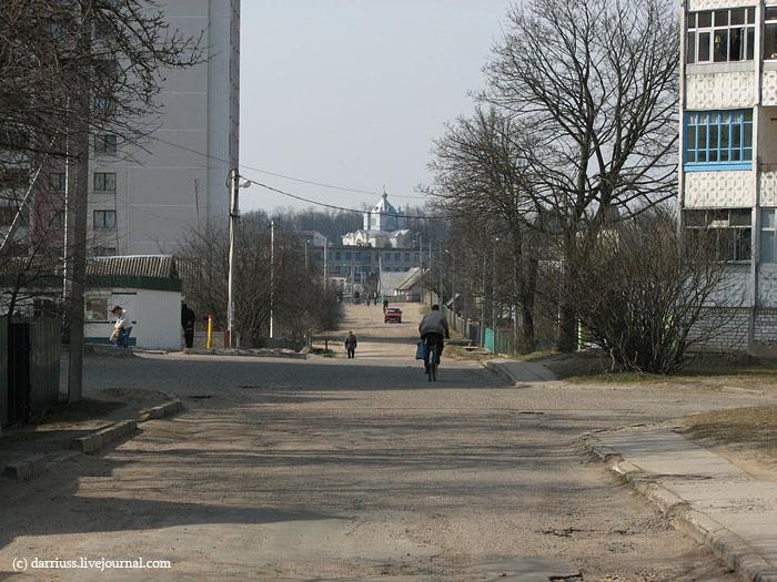 koidanovo_18