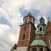 Wawel_5