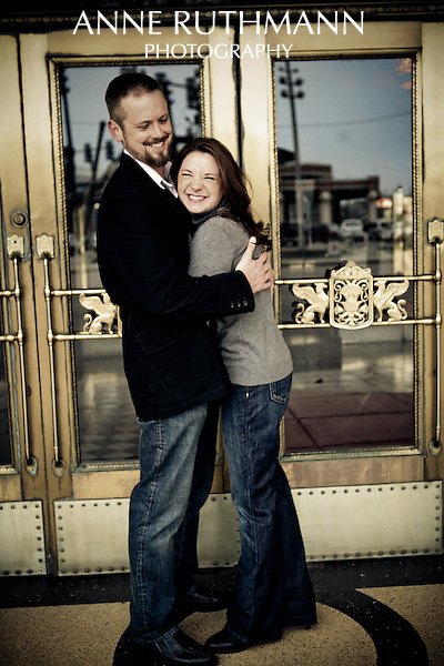 Megan-Jason-Engagement-03.jpg