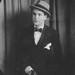 Joseph Vella c 1919