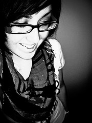 001 (zombiia) Tags: selfer
