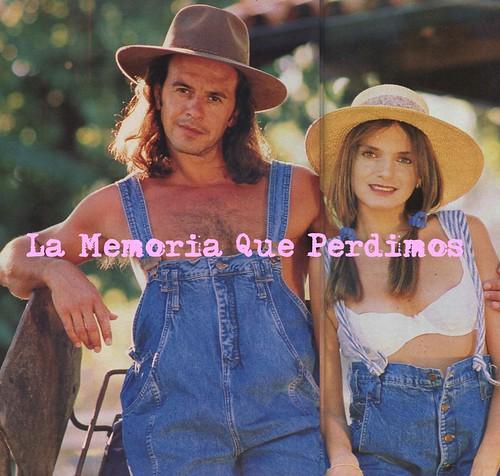 laport y sra 1995