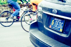 Share the Road plate-1.jpg