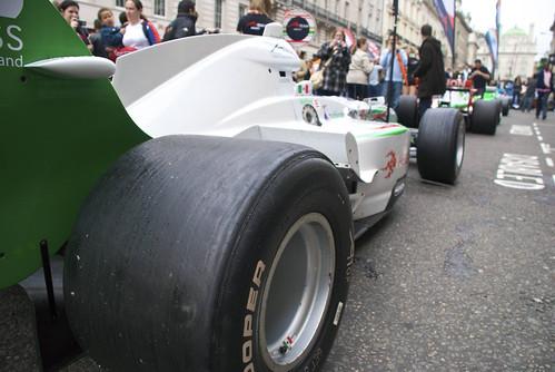 A1 GP - 15.jpg