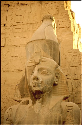 """EG 00 Ramses II 2 • <a style=""""font-size:0.8em;"""" href=""""http://www.flickr.com/photos/49106436@N00/2448443047/"""" target=""""_blank"""">View on Flickr</a>"""