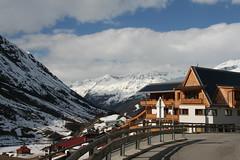 IMG_2650.JPG (IMiNG@CHE) Tags: alps alpes austria tirol sterreich alpen obergurgl tryol