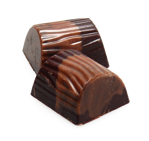 Michael Mischer Root Beer Bonbon