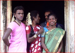 ? (balaphoto) Tags: transgender villupuram aravani koovagam balaphoto marakkanambala