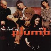 The Best Of Plumb [CD cover] (2003)