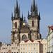 Teynkirche_1