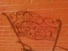 ChairShadow_by_Sheila_Cunningham