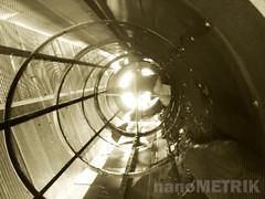(nano.metrik) Tags: machine valle maquina humus cadena cauca engranaje nanometrik