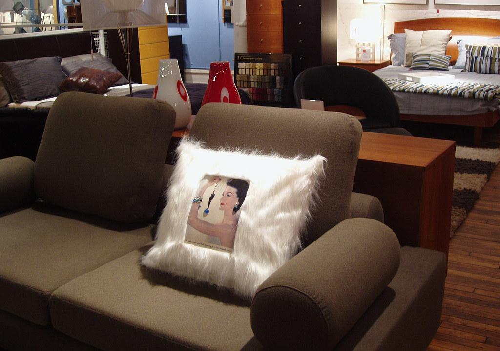 Dane decor furniture dane decor beach cottage style for Dane design furniture