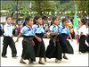 Escolta_indigena755 (-Karonte-) Tags: chiapas nikoncoolpix8700 coolpix8700 indigenaschiapas indigenouschild indigenouschildren niñosindigenas josemanuelarrazate