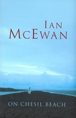 IanMcEwan - On Chesil Beach