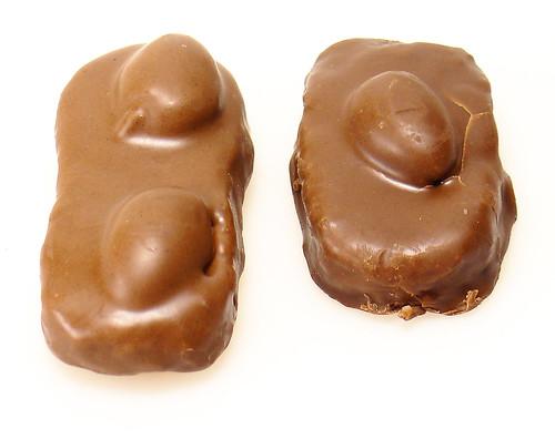 Almond Joy + Almond Joy Snack Size