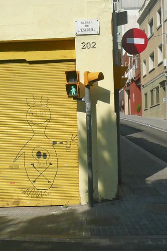 20080725-Around 2 (3)