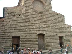 DSCF1495 (Alex.Lamico) Tags: italy david arquitectura italia tuscany florencia firenze duomo toscana donatello brunelleschi renacimiento ufizzi pontevechio miguelngel ohmiobabbinocaro alexlamico