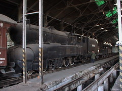 livio dante porta (arbatasta) Tags: steam vapor belgrano pern liviodanteporta locomotoralaargentina