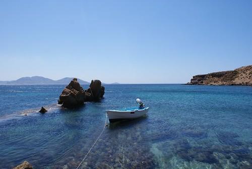Greece: Relaxing Life 2