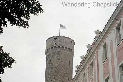 Tallinn - Estonia 11