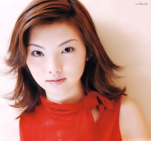 田中麗奈の画像39908