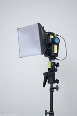 285hv_small_softbox