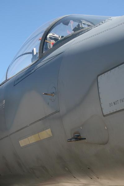 F-15C_37