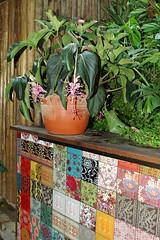 painel azulejos por calufontes
