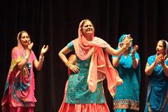 gsm31 (Charnjit) Tags: india kids dance newjersey indian culture celebration punjab pha cultural noor bhangra punjabi naaz giddha gidha bhagra punjabiculture bhanga tajindertung philipsburgnj