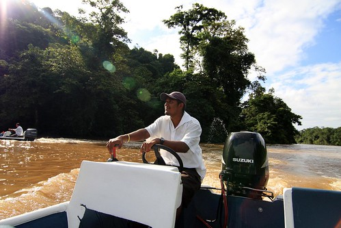 Costa Rica - Día 3 (203)