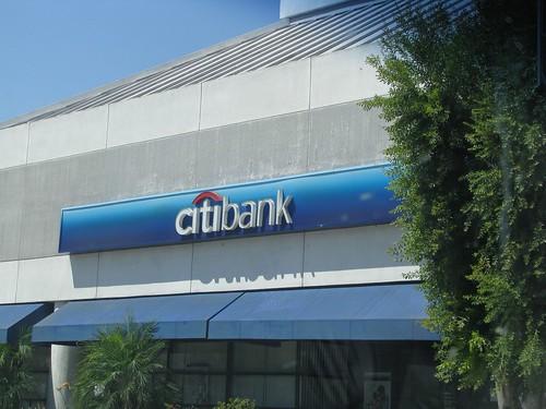 overdraft loan programs