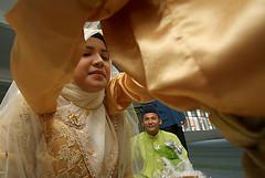 IMG_6409 copy (syuksharkawi) Tags: canon beachwedding dungun tanjungjara tokkah weddingphotographerterengganu
