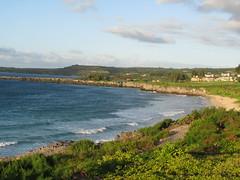 Oneloa Bay (seoultrain) Tags: maui kapalua oneloabay
