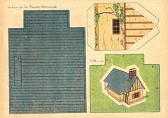 maison normande2
