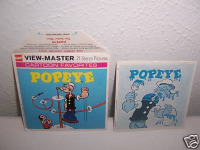 popeye_viewmaster