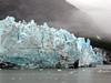 Glacier BAy - 4