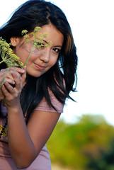 DSC_0111 (kurtliu) Tags: portrait model nikon candy mm 70300mm andee d80 modelmayhem andeecandy