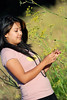 DSC_0096 (kurtliu) Tags: portrait model nikon candy mm 70300mm andee d80 modelmayhem andeecandy
