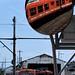 Station par *Sakura*