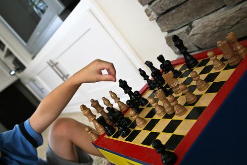 chess?3