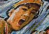 Mass Games: 2000 kids to make 1 soldier (Eric Lafforgue) Tags: pictures travel kids children soldier book photo kid war asia child picture korea kimjongil asie enfant fresco journalist journalists northkorea pyongyang 한국 dprk 朝鲜 coreadelnorte juche kimilsung nordkorea 4697 lafforgue 조선 북한 ericlafforgue 北朝鮮 massgames корея coréedunord coreadelnord 조선민주주의인민공화국 northcorea coreedunord rdpc северная insidenorthkorea massgame 朝鮮民主主義人民共和国 rpdc βόρεια كورياالشمالية demokratischevolksrepublik coréiadonorte northkoreanarmy κορέα armeenordcoreenne kimjongun coreiadonorte เกาหลีเหนือ