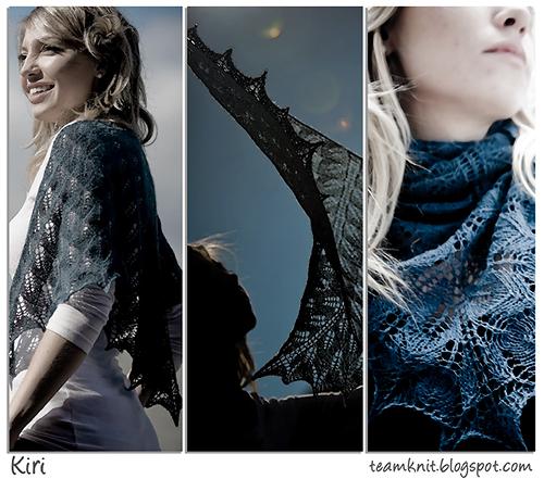 Kiri Collage