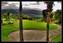 El Conquistador Golf Resort Fajardo Puerto Rico (j glenn montano 3) Tags: golf puerto glenn el resort rico fajardo montano conquistador justiniano