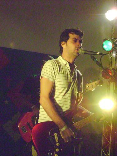 Eddie - 28/08/08